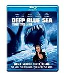 Deep Blue Sea / Terreur sous la mer (...