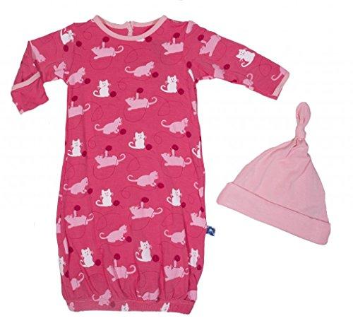Cute Preemie Clothes