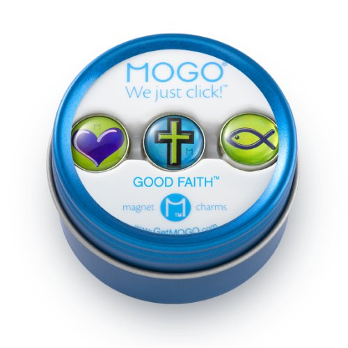Mogo Design Good Faith