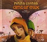 """Afficher """"Petits contes amoureux"""""""