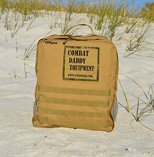 combat-daddy-equipment-mark-two-mk2-diaper-bag-desert-khaki-with-marine-pattern-marpat-trim