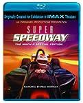 Super Speedway (Large Format)  (Bilin...