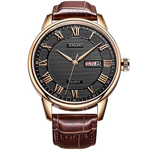 songdu-hombre-3002-miller-coleccion-dia-fecha-pantalla-ultrafina-oro-rosa-reloj-con-piel-autentica