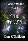 img - for The Fallen: Daoine Maithe Book 1 book / textbook / text book