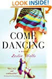 Come Dancing (The Jack and Julia Series Book 1)