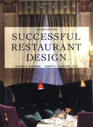 Successful Restaurant Design