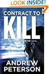 Contract to Kill (The Nathan McBride...