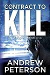 Contract to Kill (The Nathan McBride...