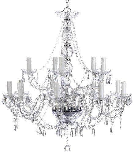 kare-60536-gioiello-kristall-lampara-de-techo-de-arana-con-cristales-14-brazos