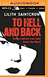 To Hell and Back (Dante Valentine Series)