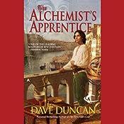 The Alchemist's Apprentice | [Dave Duncan]