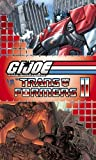 G.I. Joe Vs. The Transformers Volume 2 (G. I. Joe (Graphic Novels))
