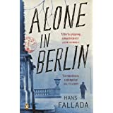 Alone in Berlin (Penguin Modern Classics)by Geoff Wilkes