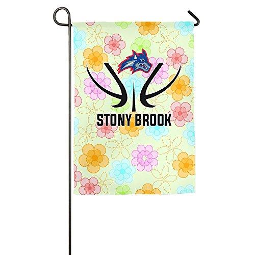 Stony brook seawolves logo-7059