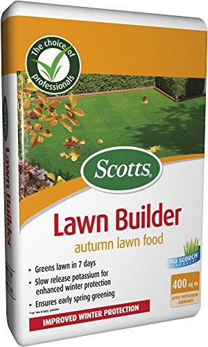 scotts-miracle-gro-lawn-builder-autumn-lawn-food-bag-8-kg