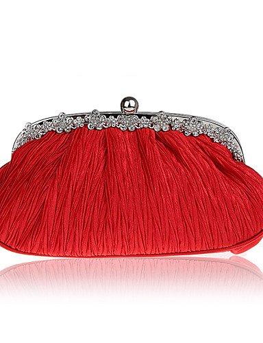 da-wu-jia-ladies-borsetta-di-alta-qualita-delle-donne-di-lusso-elegante-high-grade-ruffles-diamanti-