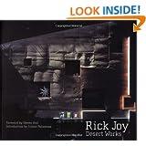 Rick Joy: Desert Works