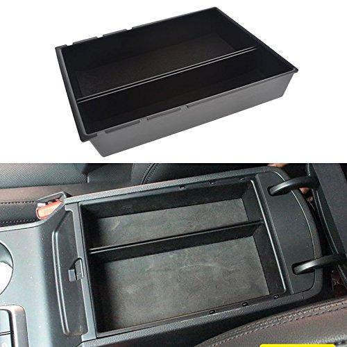 automan-auto-konsole-armlehne-handschuh-aufbewahrungsbox-palette-behalter-fur-hyundai-tucson-3rd-201
