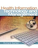 Health Information Technology and Management