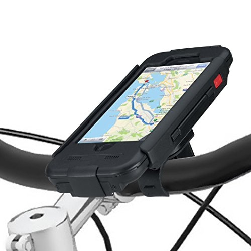 Top 25 Best iphone 6 and iphone 6 plus Bike Mounts of 2016 - All Best ...