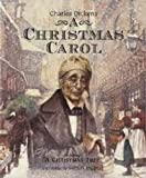 A CHRISTMAS CAROL (non illustrated)