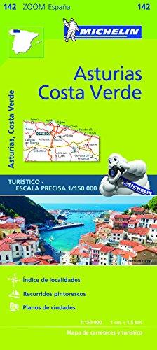 asturias-costa-verde-michelin-zoom-maps