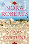 Stars of Fortune: Book One of the Gua...