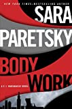 Body Work (A V.I. Warshawski Novel)