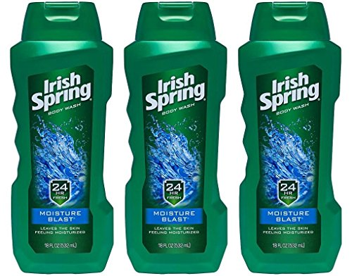 irish-spring-body-wash-moisture-blast-18-ounce-pack-of-3