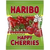 Haribo Happy Cherries 140681 200g
