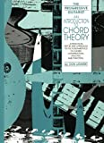 An Introduction to Chord Theory