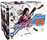 Time Crisis 4 (with Gun) (PS3)
