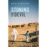 Stoning the Devilby Garry Craig Powell