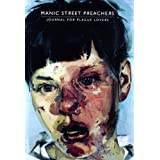 Journal for Plague Loversby Manic Street Preachers