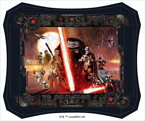 スター・ウォーズ オセロ The Force Awakens Ver.