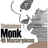 40 Masterpieces
