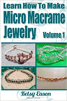 Recommended Books on Jewelry Manufacturing - GIA