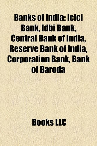 banks-of-india-icici-bank-reserve-bank-of-india-idbi-bank-bank-of-baroda-state-bank-of-india-oversea