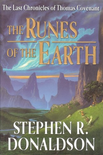 Geometry Net Authors Books Donaldson Stephen R border=