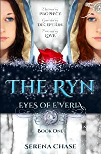 The Ryn by Serena Chase ebook deal