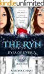 The Ryn (Eyes of E'veria Book 1)