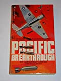 img - for PACIFIC BREAKTHROUGH book / textbook / text book