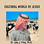 The Cultural World of Jesus | John J. Pilch