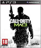 ACTIVISION Call of Duty Modern Warfare 3 [PS3]