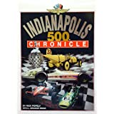 Indianapolis 500 Chronicle