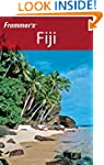 Frommer's Fiji, 1st Edition