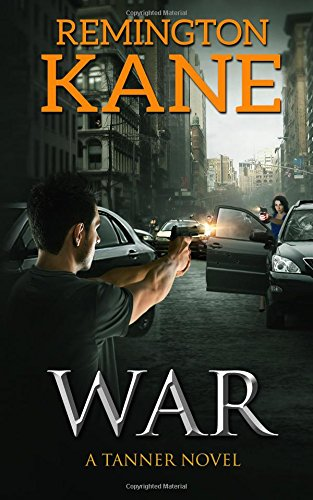 war horse book pdf download