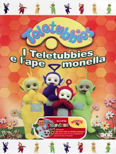 teletubbies-i-teletubbies-e-lape-monella