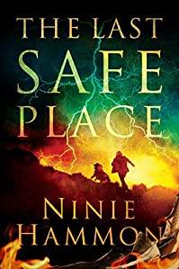 (FREE on 11/14) The Last Safe Place by Ninie Hammon - http://eBooksHabit.com