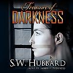 Treasure of Darkness: Palmyrton Estate Sale Mystery Series, Book 2 | S.W. Hubbard